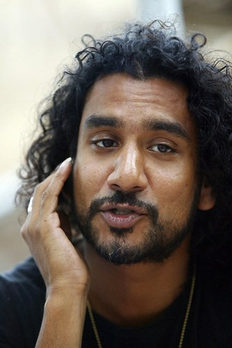 naveen andrews sense8naveen andrews 2017, naveen andrews wife, naveen andrews playing guitar, naveen andrews amanda, naveen andrews news, naveen andrews barbara hershey, naveen andrews diana, naveen andrews and son, naveen andrews instagram, naveen andrews 2016, naveen andrews interview, naveen andrews height, naveen andrews sense8, naveen andrews facebook, naveen andrews personal life