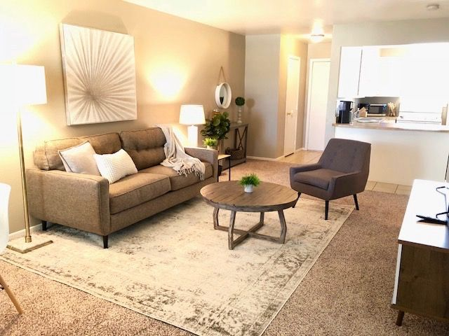 Pin On Apartment Home Decor