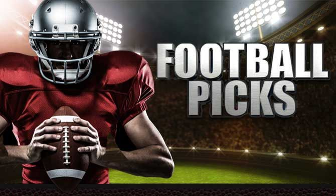 Win Tickets to the Big Game Promotions - Viejas Casino & Resort | Viejas Casino & Resort