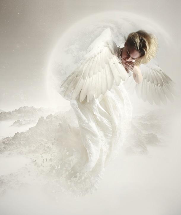 картинки уставшего ангела несмотря что, якутск