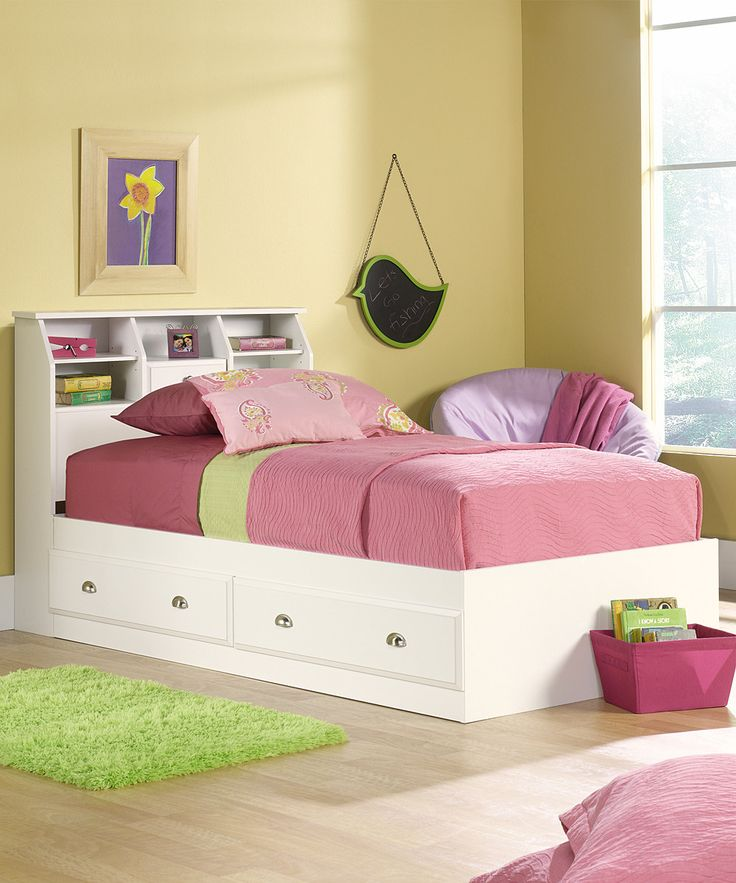 best 25 twin bedroom sets ideas on pinterest twin bedroom furniture sets teen furniture sets and kids bedroom sets