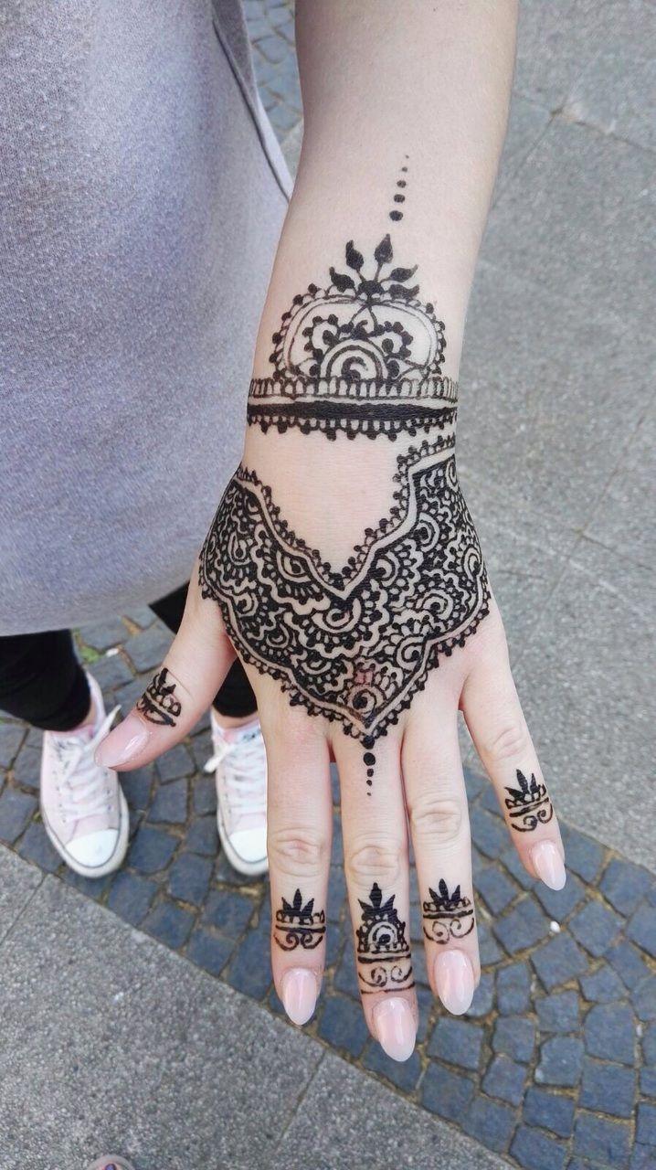 Bridal Mehndi 2013 - Henna bridal mehndihenna designs