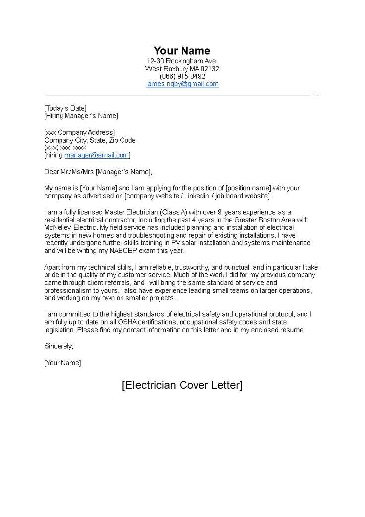 Insurance Broker Termination Letter Sample