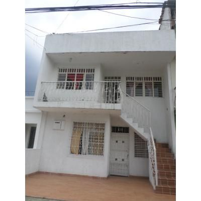 SE VENDE CASA LA LIBERTAD EN BUEN ESTADO http://cali.anunico.com.co/anuncio-de/apartamento_casa_en_venta/se_vende_casa_la_libertad_en_buen_estado-15169488.html