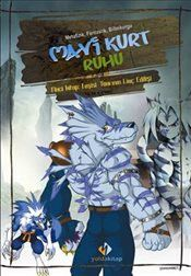 Mavi Kurt Ruhu - Yunus Emre