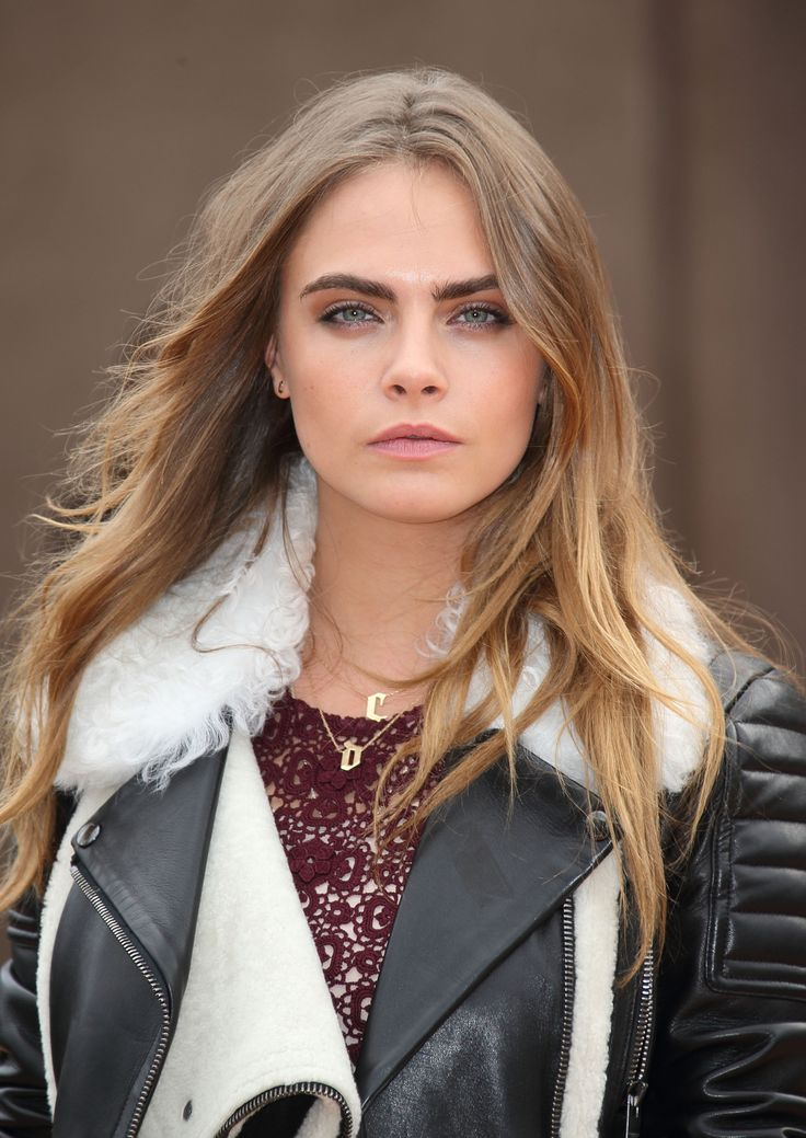High Brow: Expert Rules to Getting Your Eyebrows in Shape for the Season