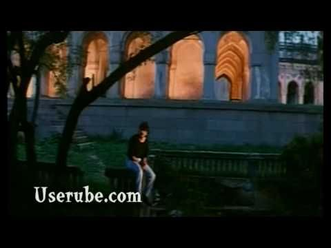 """Song: Nenjhe Nenjhe. """"Ratchagan"""" is a 1997 Tamil action film. The soundtrack composed by A. R. Rahman remained a chartbuster."""