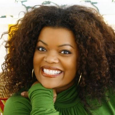 Going Natural 101- Styling While Transitioning | Curly Nikki | Natural Hair Styles and Natural Hair Care