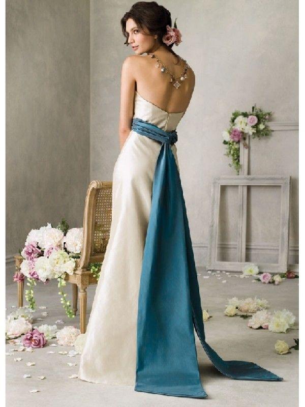 Mejores 8 imágenes de #Fajines de colores para el #vestido de ...