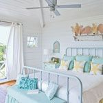 View All Photos | 20 Beautiful Beach Cottages | Coastal Living