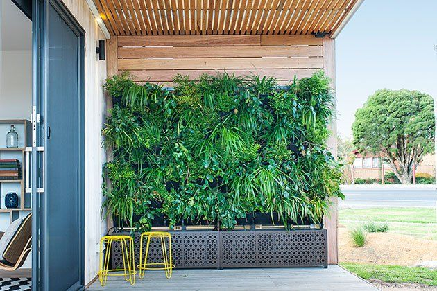 4 ways to renovate for the environment - Reno Addict
