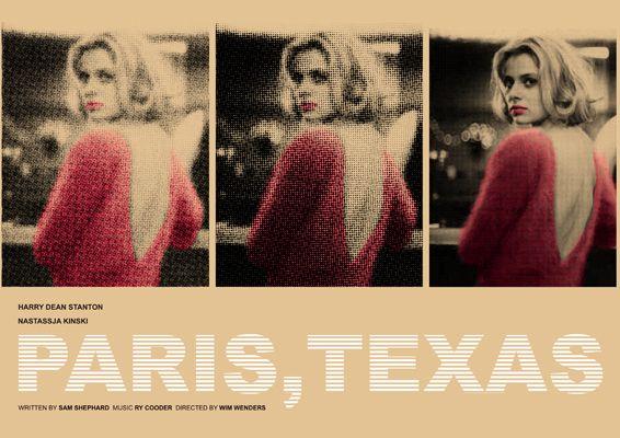 PARIS-TEXAS-72.jpg 566×400 pixels