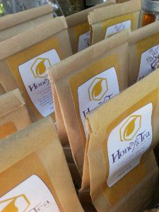 Oshawa Peony Festival.  Honey and Tea Cafe in Durham Region, Whitby, Parkwood, Clarington