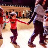 Chicago Kids Weekend Events