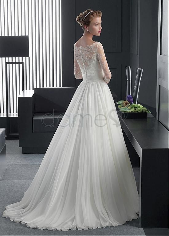 202 best Brautmode images on Pinterest | Accessories, Bridal ...