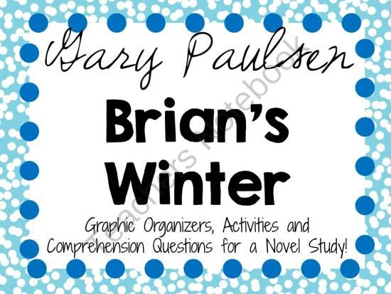 brian's winter Flashcards and Study Sets | Quizlet
