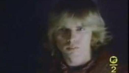 ▶ Styx - Mr. Roboto - Vidéo Dailymotion