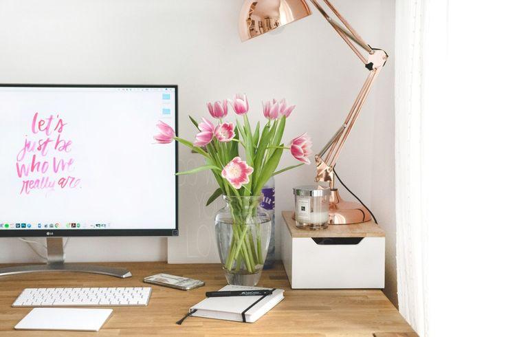 Blogging tips | Как сделать заголовок по центру?