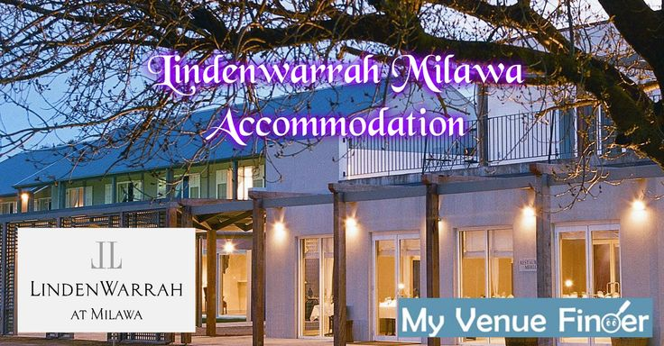 Great Year End Special Offer for Lindenwarrah Milawa Accommodation. Book now!  Inquire on the image above.  #lindenwarrahmilawaaccommodation