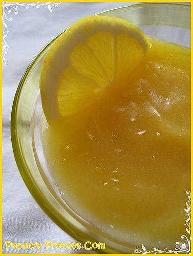 limon sos