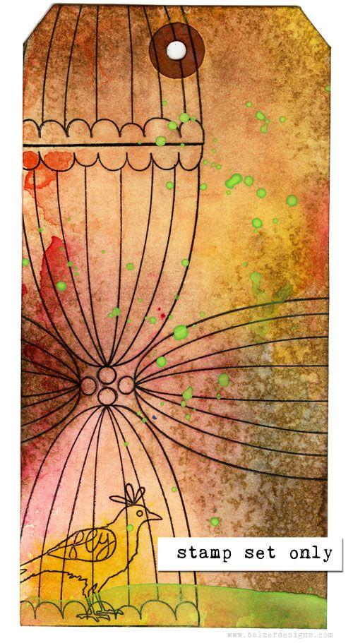 Art And Craft Fan