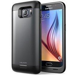 Top 5 des meilleures coque batterie Galaxy S6