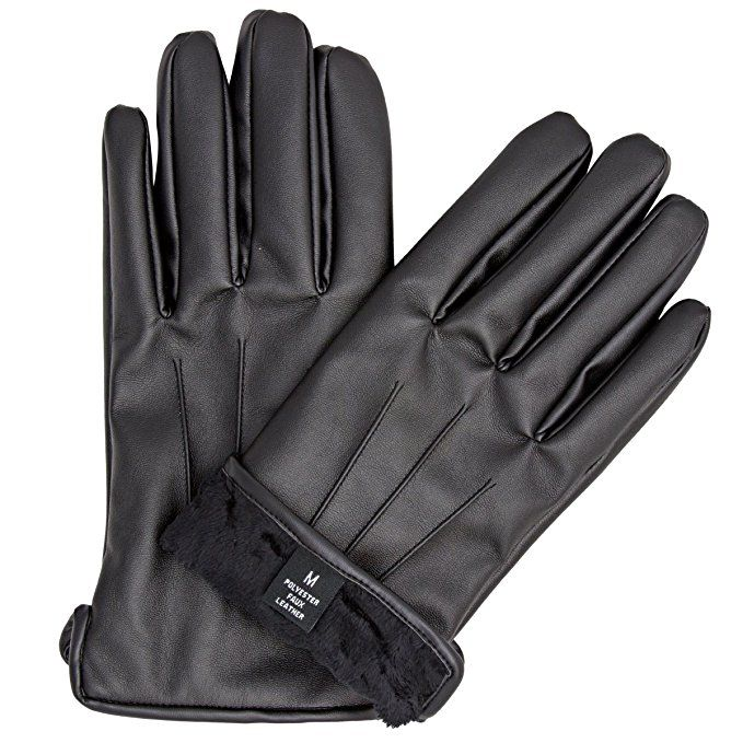 Are You Looking For The Great Gloves Which Would Keep Warm To Your Hand In Every Season Might Want That Fit Hands And