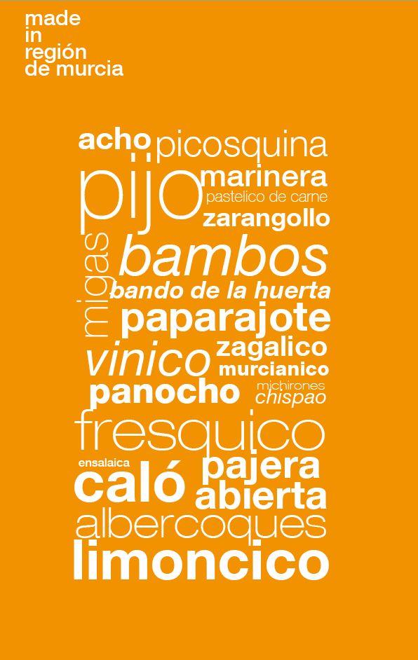CAMISETA PROMOCIONAL PARA CAMPAÑA PUBLICITARIA made in región de murcia