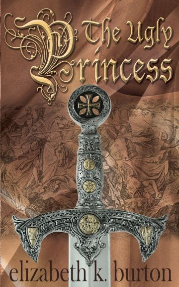 Cover design by www.BeyondDesignInternational.com