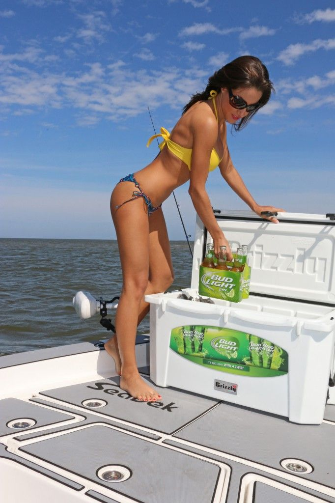 17 Best Images About Fishing For Hotties On Pinterest