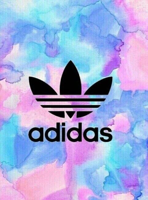 Adidas http://feedproxy.google.com/fashiongoshoesa3