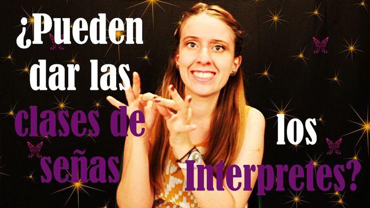 TIPS Y CONSEJOS PARA LOS INTERPRETES.
