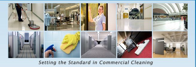 We have a team of professional cleaners, having capability to satisfy the customers. You just need to tell us your requirement, we will provide you quality services at competitive rate. For detailed information, visit www.ujsinc.com.