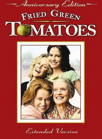Academy Award winners Kathy Bates and Jessica Tandy star with Mary Stuart Masterson and Mary-Louise Parker in this comic, heartwarming tale of family, friendship and murder in rural Georgia. In a Sout