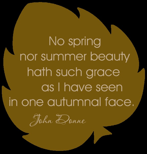Autumn Quote - 892x930px  Autumn / Fall  Pinterest  Seasons, My name and H...
