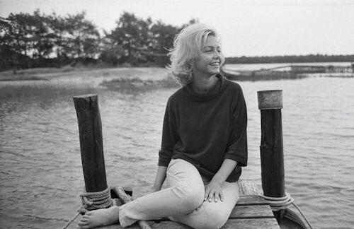Louise Edlind (Malin i Saltkråkan).