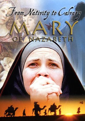 Mary of Nazareth: From Nativity to Calvary - Christian Movie/Film on DVD. http://www.christianfilmdatabase.com/review/mary-of-nazareth-from-nativity-to-calvary-marie-de-nazareth/