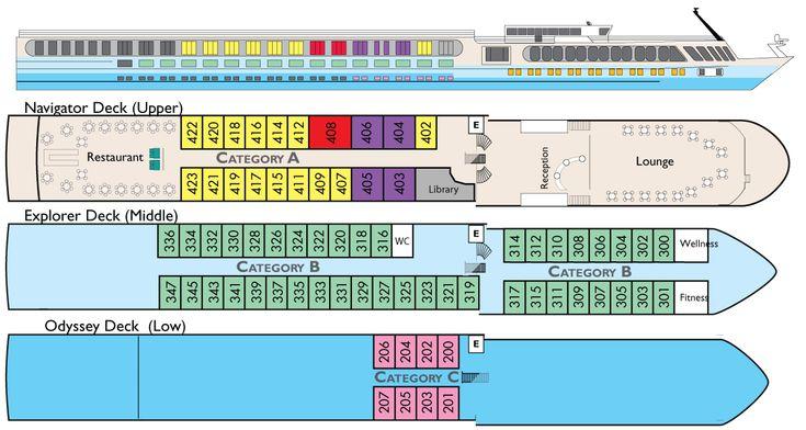 Deck Plan_Navigator_smarTours