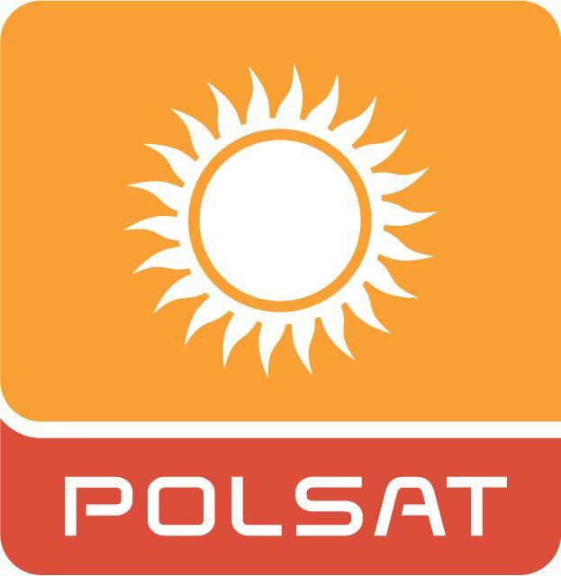 """Polsat SuperHit Festiwal 2015 Nowy festiwal Telewizji Polsat odbędzie się w dniach 29-31 maja 2015 w Operze Leśnej To fantastyczne trzy dni z najpopularniejszą polską muzyką oraz najlepszymi kabaretami. -Polsat SuperHit Festiwal - Dzień 1 Pierwszego dnia Polsat SuperHit Festiwal zobaczymy """"Koncert Platynowy"""". -Polsat SuperHit Festiwal - Dzień 2 Drugi dzień to koncert """"Radiowy Przebój Roku"""" -Polsat SuperHit Festiwal - Dzień 3 Sopocka Noc Kabaretowa"""