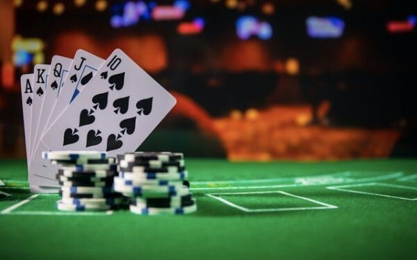 Baazi247 is an ultimate and the best online casino in India with over a  myriad of exclusively intriguing and exciting f… | Online casino, Casino,  Best online casino