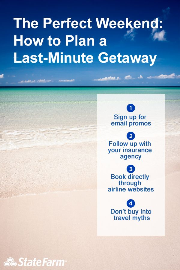 Last minute vacation deals all inclusive hawaii
