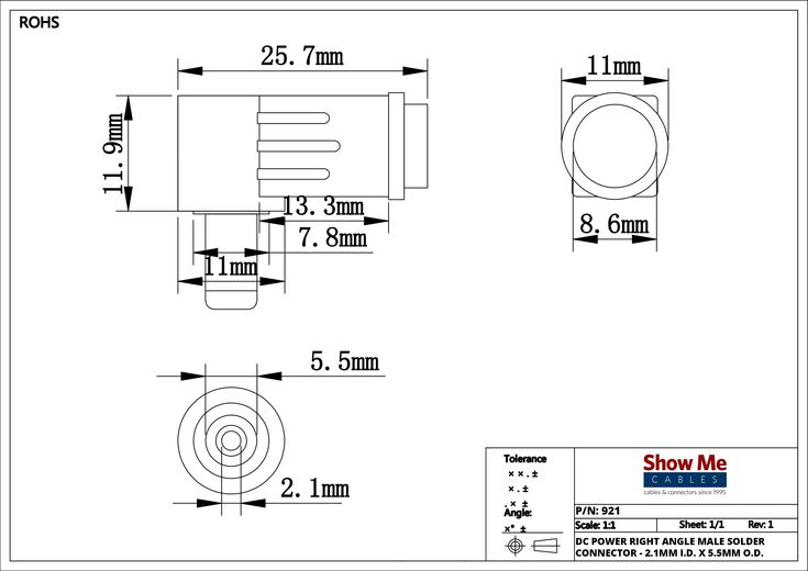 Elegant Wiring Diagram for Apple Charger #diagrams #