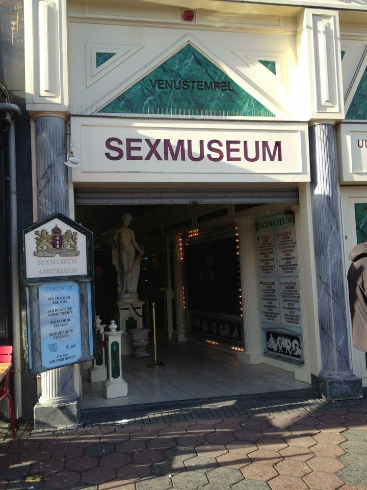 amsterdam noord sex sex in de manege