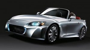 Cool Cars sports 2017: honda sports car | New Car Upddate  cars Check more at http://autoboard.pro/2017/2017/05/01/cars-sports-2017-honda-sports-car-new-car-upddate-cars/