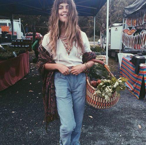 Fall Style | @invokethespirit