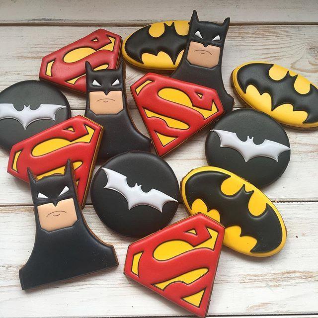 #супергерои #пряникисупергерои #печеньесупергерои #супермен #бэтмен #superhero #superman #batman #неслучайноепеченье_мульт #НеслучайноеПеченье #пряникиназаказ #имбирныепряники #имбирноепеченье #имбирныепряникимосква #пряникиназаказмосква #имбирное_печенье #имбирноепеченьеназаказмосква #имбирныепряникиназаказ #пряникиручнойработы #имбирныепряникиручнойработы #москва #ручнаяработа #ручнаяработамосква