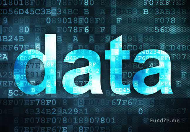 ดาวน์โหลด DATA° (End-of-Day, Financial Ratio, etc.)