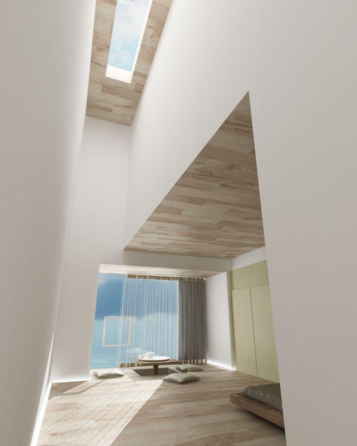 room 1st floor