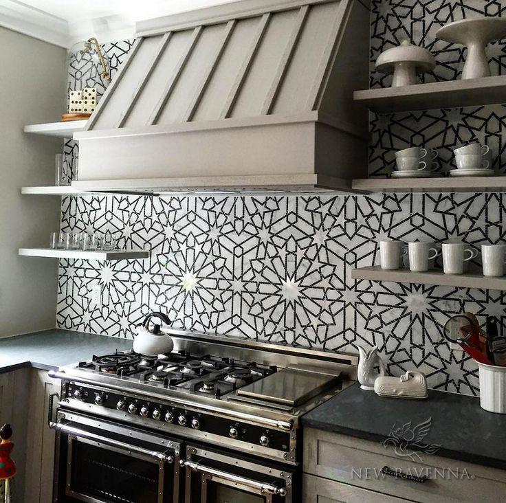 Schatz Dining Room: 49 Best Bertazzoni Heritage Series Images On Pinterest