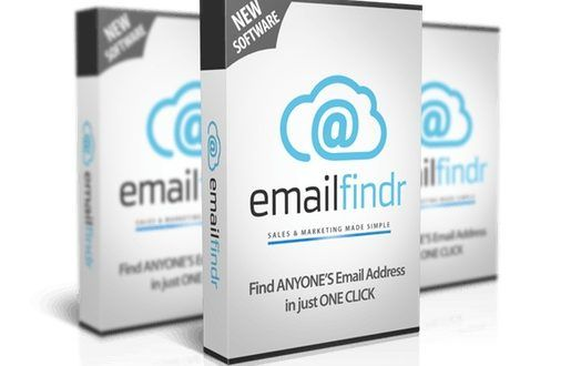 EmailFindr Review & Bonus NEW SOFTWARE - Magically Finds Anyone's Email Address in Just ONE Click.  Perfect for Direct Marketing & Online Sales. https://reviewproductbonus.com/emailfindr-review-bonus